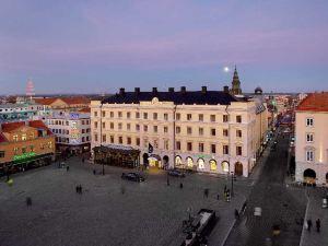 斯托拉林雪平精英酒店(Elite Stora Hotellet Linköping)