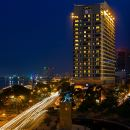 西貢河岸萬麗酒店(Renaissance Riverside Hotel Saigon Ho Chi Minh)