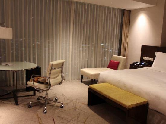 大阪萬豪酒店(Osaka Marriott Miyako Hotel)其他