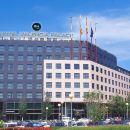 梅麗亞瓦倫西亞皇宮酒店(Sh Valencia Palace Hotel)