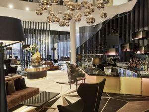 塔林公園希爾頓酒店(Hilton Tallinn Park)