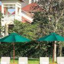 金邊索菲特佛基拉酒店(Sofitel Phnom Penh Phokeethra)