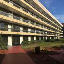 奧蘭多大都市度假酒店(Orlando Metropolitan Resort)