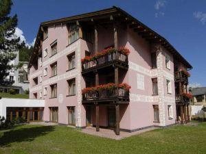 鹿兒酒店(Boutique Hotel Cervus)