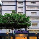 埃斯塔酒店(Hotel Esta)