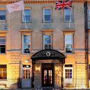 巴斯弗朗西斯酒店 - 美憬閣品牌(Francis Hotel Bath - MGallery by Sofitel)