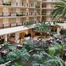 舊金山機場大使館套房酒店 - 南舊金山(Embassy Suites San Francisco Airport - South San Francisco)
