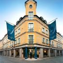 馬斯特約翰貝斯特韋斯特精品酒店(BW PREMIER COLLECTION Master Johan Hotel)