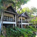沙美島奧普勞度假村(Ao Prao Resort Samet Island)