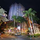 順化帝國酒店(Imperial Hue Hotel)
