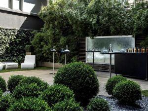 里昂貝勒庫爾索菲特酒店(Sofitel Lyon Bellecour)