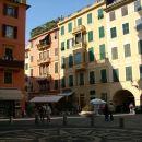 拉芭蘿LHP套房酒店(LHP Suite Rapallo)