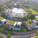 瑯勃拉邦觀景酒店(Luangprabang View Hotel)
