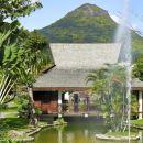 索菲特(Sofitel l'Imperial Resort and Spa)