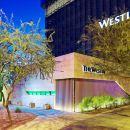 鳳凰市中心威斯汀酒店(Westin Phoenix Downtown)