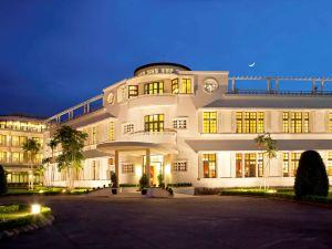 順化水療公寓美憬閣酒店(La Residence Hue Hotel and Spa - MGallery by Sofitel)