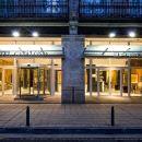 加泰羅尼亞支柱酒店(Catalonia El Pilar)
