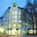 市中心基尼為酒店(Günnewig Hotel Residence by Centro)