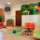 毛里求斯希爾頓溫泉酒店及度假村(Hilton Mauritius Resort and Spa)