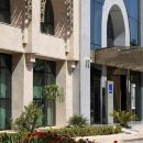 諾富特突尼斯酒店(Novotel Tunis)