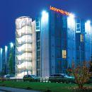 漢諾威機場萊昂納多酒店