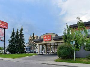 伊科諾洛奇南方酒店