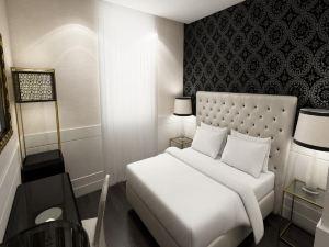 威尼斯時光酒店(Times Hotel Venice)