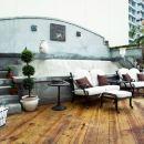 橄欖精品酒店(O:Live Boutique Hotel, A Small Luxury Hotel of The World)