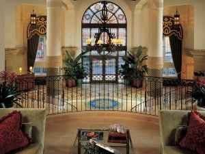 卡薩德爾瑪酒店(Casa Del Mar)