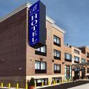 紐約貝勒羅斯酒店(Bellerose Inn New York)