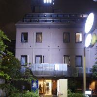 新宿帝國酒店酒店預訂