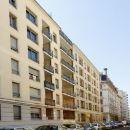 城市公寓里昂迪爾加利巴爾迪酒店