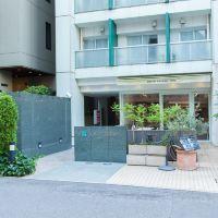 澀谷新南口東急酒店酒店預訂