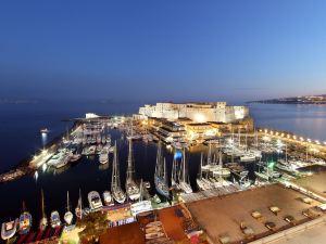 艾克塞爾西亞歐洲之星酒店(Eurostars Hotel Excelsior)