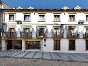 歐洲之星征服者酒店(Eurostars Conquistador)
