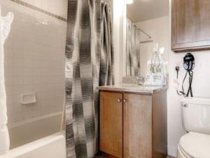 華盛頓全球奢華套房公寓(Global Luxury Suites at Washington)