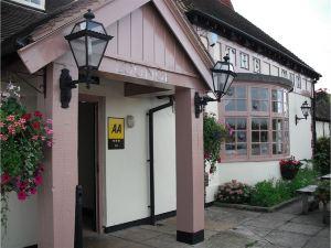 橡樹酒店(The Oak)
