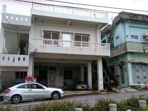 科澤合租公寓(僅限女性)(Koza Share House (Women Only))