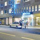 韋特施泰因酒店(Hotel Wettstein)