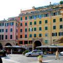 奧博爾格拉皮亞澤塔酒店