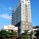 斯温丁薩隆酒店(Seventeen Saloon Hotel)