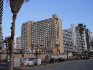 特拉維夫丹全景酒店(Dan Panorama Tel Aviv)
