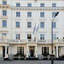 埃克爾斯頓廣場酒店(Eccleston Square Hotel)