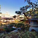 羽衣日式旅館