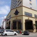 關丹沙贊酒店(Shahzan Inn Kuantan)