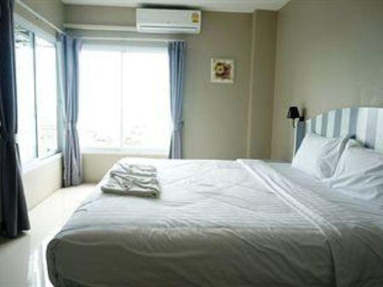 赫布華欣57號酒店(Hub Hua Hin 57)其他