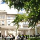 蘇黎世巴爾拉克酒店
