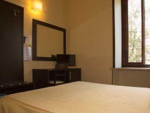 蒙塔利歐所別墅酒店(Villa Montarioso)
