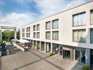 特里爾維也納之家輕松酒店(Vienna House Easy Trier)