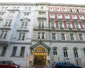 凱瑟霍夫温酒店